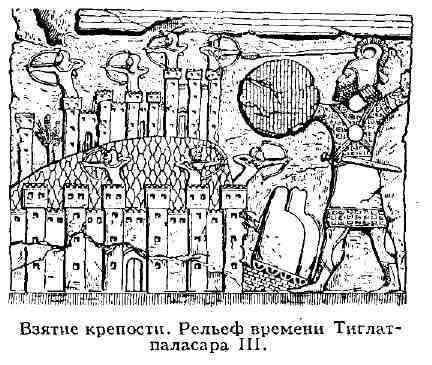 Эконом памятник с резным крестиком в углу Бодайбо Ваза. Габбро-диабаз Завитинск