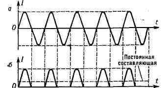 810-10.jpg