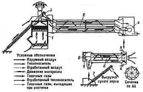 926-24.jpg
